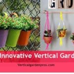 best-innovative-vertical-garden-kits