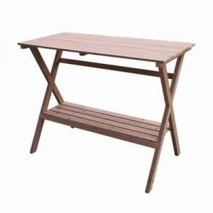 15 Top Garden Potting Benches for Outdoor Planting and Gardening